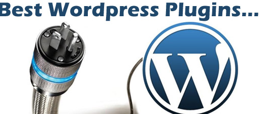 http://Dscript.ir/wp-content/uploads/2016/12/best-wordpress-plugins-520x225.png