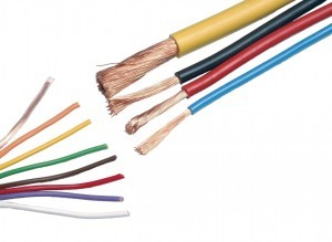 کرج الکتریک , خدمات الکتریکی , آیفون های تصویری کرج , قفل برقی کرج , سیم کشی ساختمان کرج